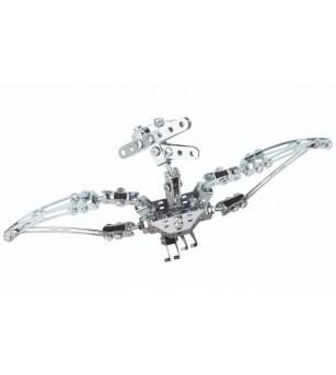Set Eitech de constructie - Dinozaur Pterodactyl - Jocuri construcție