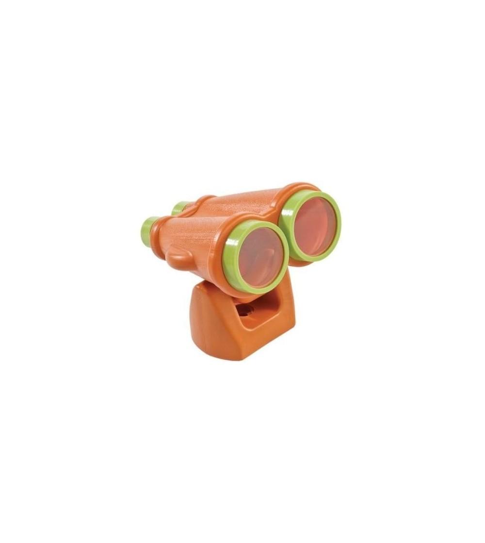 Binoclu KBT Orange - Mediu înconjurător