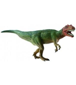 Figurină Bullyland - Giganotosaurus - Figurine