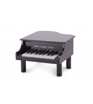 Pian 'Grand Piano' - Negru - Instrumente muzicale