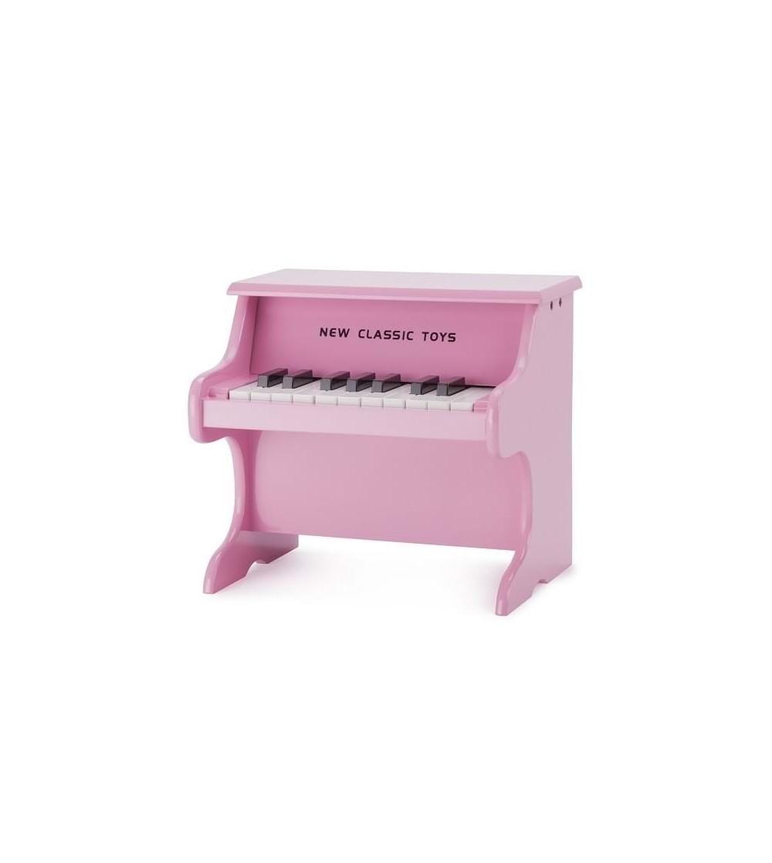 Pian New Classic Toys - Roz - Instrumente muzicale