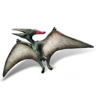 Figurină Bullyland - Pteranodon - Figurine