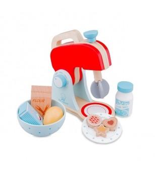 Set Mixer - Bucătărie copii