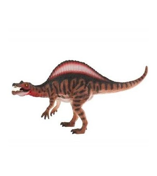 Figurină Bullyland - Spinosaurus - Figurine