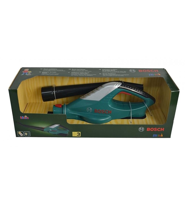 Suflanta de frunze - Bosch - Seturi de menaj si bricolaj copii