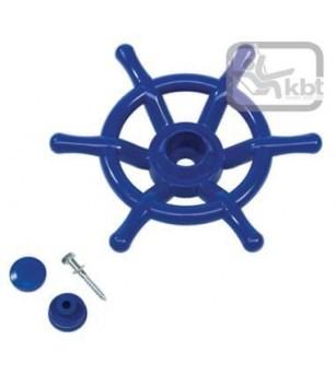 Timona - Albastru - Locuri de joacă