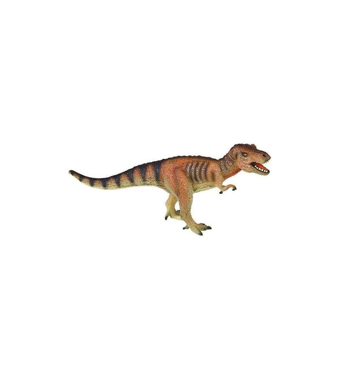 Figurină Bullyland - Tyrannosaurus - Figurine