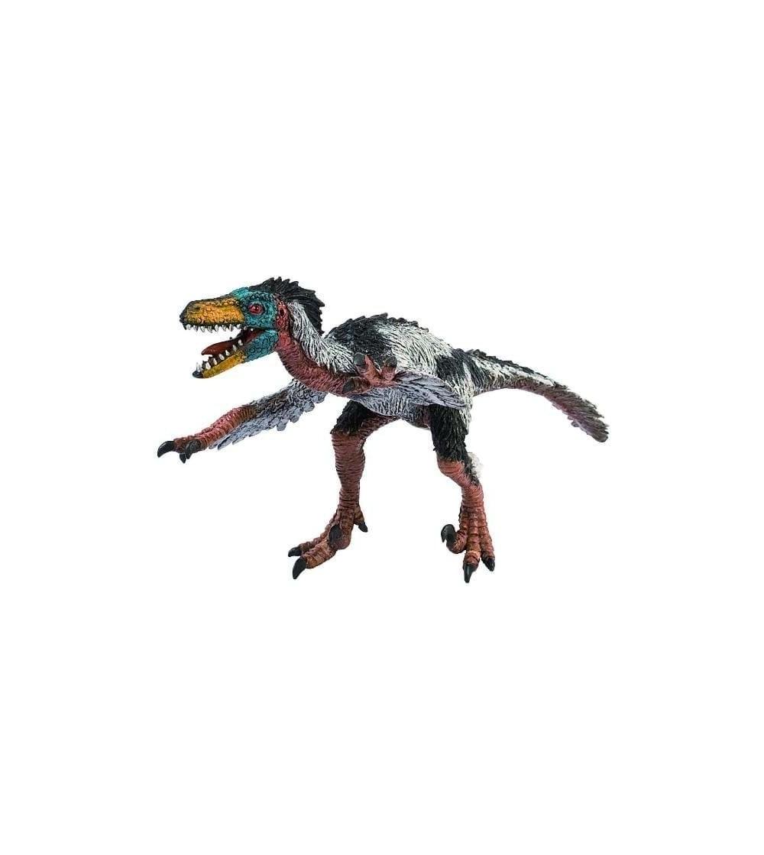 Velociraptor - Figurine