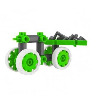 Set KORBO Hummer 25 - Jocuri construcție