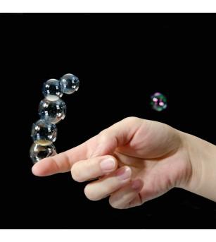 Joc balonase Touchable Bubbles - Jucării și accesorii sportive