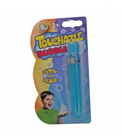 Joc balonase Touchable Bubbles