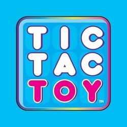 Tic Toys