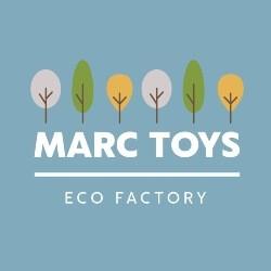 Marc toys